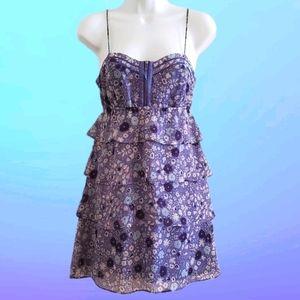AEO Summer Dress
